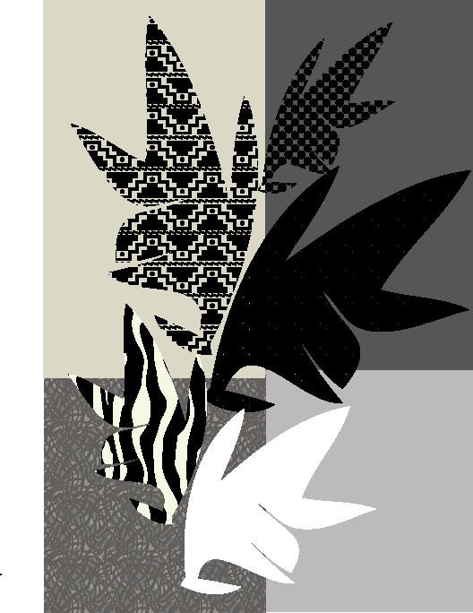 Feb-2013-leaves-v-black-white1