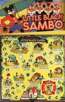 games-sambo-600x934